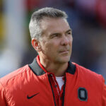 COOACHES: Urban Meyer